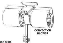 quadrafire classic bay convection blower com forums home conv blr cb1200 jpg