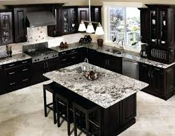 black kitchen cupboards black kitchen cabinets ideas black cabinet kitchen sumptuous 1 best kitchen cabinets ideas