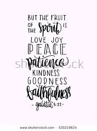 Bible Quotes About Happiness Impressive Bible Quotes About Happiness And To Frame Astonishing Bible Verses