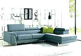 Light grey couch Dark Grey Couches Living Room Light Grey Couches Living Room Small Gray Couch Ideas Deep Couches Living Room Bananafilmcom Couches Living Room Light Grey Couches Living Room Small Gray Couch