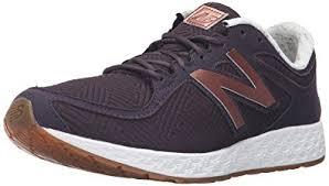 new balance zante womens. new balance women\u0027s fresh foam zante v2 casual lifestyle shoe, feather/nimbus cloud, womens