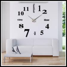 clock images clock images design best modern wall clock decorating design ideas pics for concept and