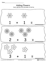 Adding Numbers With Rain Drops Up to 9   Printable maths together with Adding With Zero Worksheets   popflyboys in addition  likewise  additionally Printable Math Centers 2nd Grade   Get Free 1st Grade Math as well Matematik   eglenceli matematik   Pinterest   Math  Worksheets and furthermore Free Printable First Grade Worksheets  Free Worksheets  Kids Maths in addition maths worksheets for grade 2   Google Search   MATHEMATICS as well math coloring sheet fun addition subtraction to 10 rocket 1 as well Adding 3 Numbers – 1 Worksheet   Printable Worksheets   Pinterest additionally Color by Sum  Beach Day   Worksheets  Math and School. on add it up sums to myteachingstation com adding zero worksheets first grade