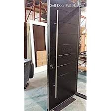 office entry doors. 104 Modern Stainless Steel Sus304 Entrance Entry Commercial Office Store  Front Timber Wood Glass Door Pull Office Entry Doors