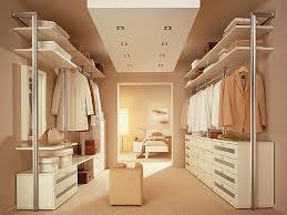walk in closet design for women. Walk In Closet Design For Women