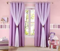 Pin Le Thu Nga On Home Decor Pinterest Window Curtain Curtain Ideas For Girls  Bedroom