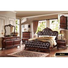 high end childrens furniture. Pretty Wooden Dresser In Brown By Bellini Furniture And Bed On Floor For Bedroom Decor High End Childrens G