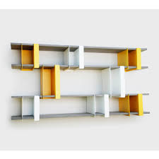 wall shelves design  home design ideas