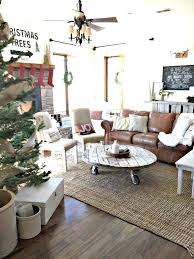 farmhouse style sofa. Farmhouse Sofa Style Leather Modest On Furniture For Best A Fine Images Home Ideas Covers