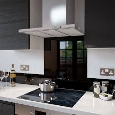 Kitchen Splashbacks Balcony Wonderful Black Kitchen Splashback Wonderful Black Baby