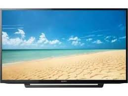 sony tv 43. sony bravia klv-40r352d 40 inch led full hd tv tv 43 h