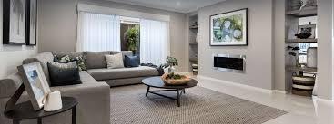 split level home designs. Split Level Gallery Home Designs R
