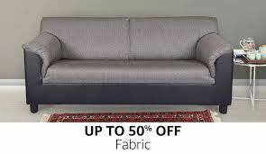 rate furniture brands. Fabric Sofas Rate Furniture Brands