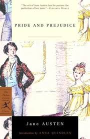 pride and prejudice by jane austen 1885