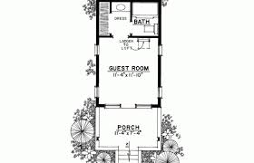 guest house floor plans. bedroom guest house plans photos and video office ideas. small room color ideas floor
