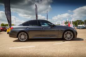 Coupe Series bmw 335i m sport for sale : BMW 335i M Sport Review - (Is It Faster Than An M3 On The Road?)