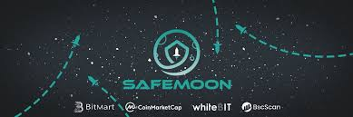 Coinmarketcap data showed that it closed on march 12 at 0.00000002 cent. User Invests 200 Into Safemoon And Is Now Worth 2 3m In 43 Days