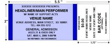 Admission Ticket Template Free Download Printable Movie Ticket Templates Free Carnival Admission Template