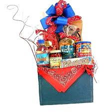 dallas cowboys gift basket large cow boy gifts cowboy ideas delivery themed get well gi dallas cowboys gift basket