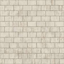 substance material shader pbr tiles subway wall tile new