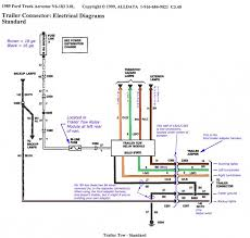 regular ford ranger trailer wiring harness diagram 99 ford f 150 1999 ford ranger fuel pump wiring diagram regular ford ranger trailer wiring harness diagram 99 ford f 150 radio wiring harness wiring