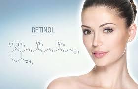 Dùng retinol bị kích ứng phải làm sao để cứu vãn? - 220106