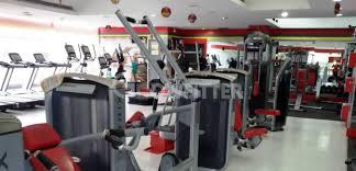 snap fitness rajajinagar bangalore gym membership fees timings reviews amenities grower