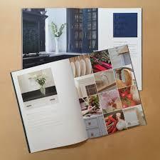 Design Agency Tunbridge Wells Brochure Design And Production Man Or Mouse Studio Ltd