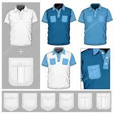 Design Camisetas Programa