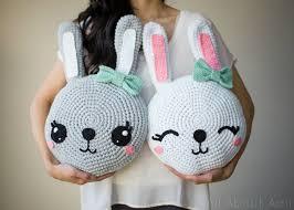 Crochet Pillow Patterns Stunning Pillowji Crochet Pillows All About Ami