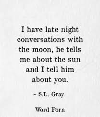 Beautiful Love Quotes Pinterest
