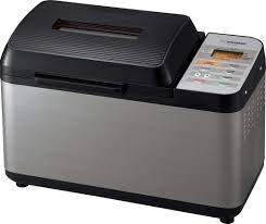 Rest it for 15 minutes. 4 Best Zojirushi Bread Makers Jun 2021 Reviews Buying Guide