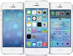 Ios 7 Supported Devices Ipod Iphone And Ipad Models