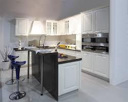 high gloss laminate cabinet doors kitchen cabinet door laminate dayri