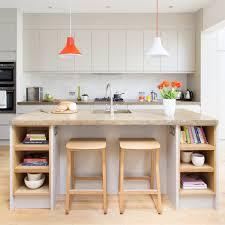 unique kitchen lighting. Kitchen:Kitchen Lighting Copper Overhead Kitchen Small Galley Unique