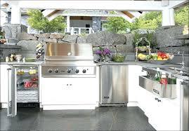 best kitchen appliance brand 2017 best kitchen appliances brand top kitchen appliance brands top rated kitchen appliance brand 2017