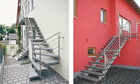 Schon bei der planung ihres fertighauses sollten sie ganz konkrete vorstellungen von ihrer treppe entwickeln. Treppenbauer Treppenanbieter In Zweibrucken Treppen De Das Fachportal Fur Den Treppenbau