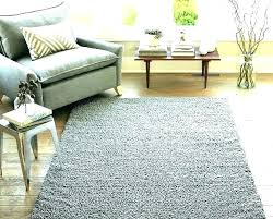 full size of jewel toned woven rug threshold thresholdtm target washable area throw rugs furniture delectable