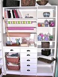 office closet organization. Office Supply Closet Organizer Organization Ideas Storage Organizers
