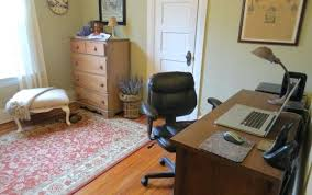 wood office chair plans wooden desk marvellous country style farmhouse chairs seat old architectures wonderful an