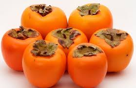 spanish fruits