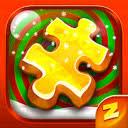 Magic Jigsaw <b>Puzzles</b> Extension