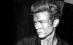 James Dean Hair Style the fabulous stains james dean 1239 by stevesalt.us