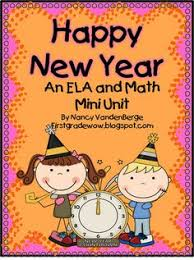 Chart On Happy New Year 63 Best My Classroom Happy New Year Images New Years