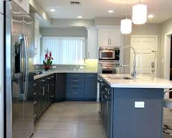 dark kitchen cabinets with light wood floors light wood floors with dark cabinets light kitchen cabinets
