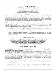 Public Relations Analyst Resume Resume Samples Program Finance