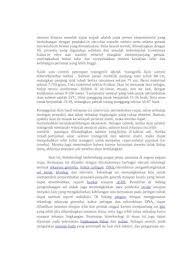 Kuliah ini dilengkapi dengan kegiatan praktikum di laboratorium. Pengertian Dan Contoh Hewan Transgenik Docx Document