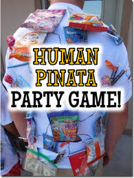 Fun Office Party Games Atlas Opencertificates Co