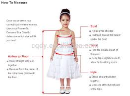 Tutu Dress Size Chart Fashion Mesh Sleeveless Baby Girl Tutu Dress Fancy Dresses For Girls Pakistan Children Boutique Frock Wholesale Costume Buy Girls Puffy Tutu
