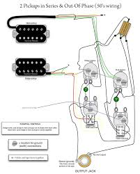 wiring diagram for gibson les paul guitar best wiring diagrams for gibson 335 wiring schematic at Gibson Wiring Schematic
